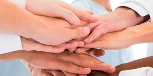 epimed-solutions-cultura-de-seguranca