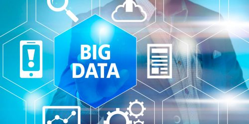 epimed-solutions-rubens-costa-big-data