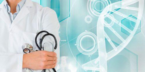epimed-solutions-uti-depoimento-hospital-ponta-pora