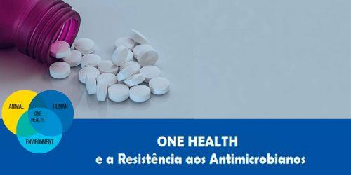 epimed-solutions-controle-de-infeccao-resistencia-antimicrobianos