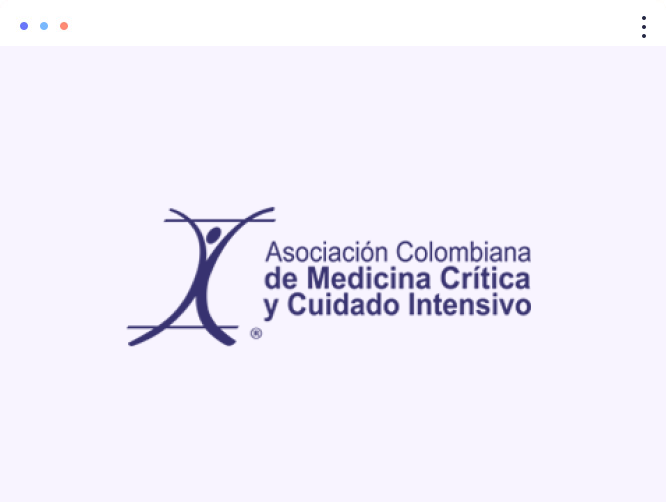 box-logo-Assoc_colombiana