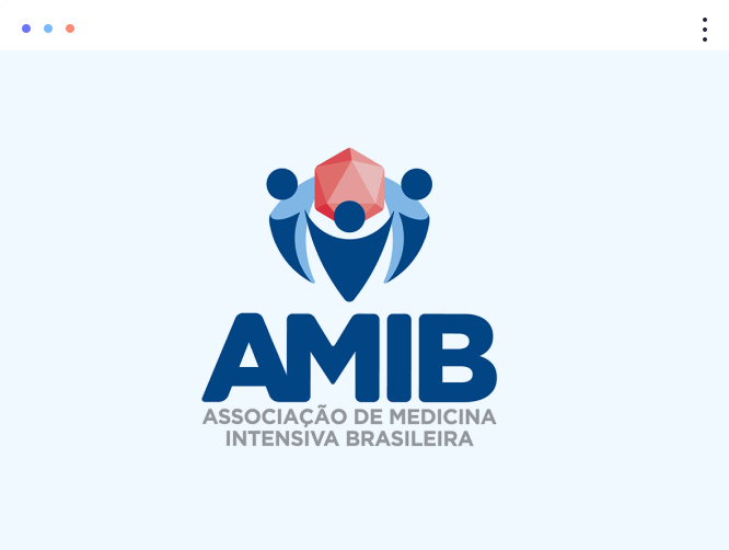 box-logo-amib