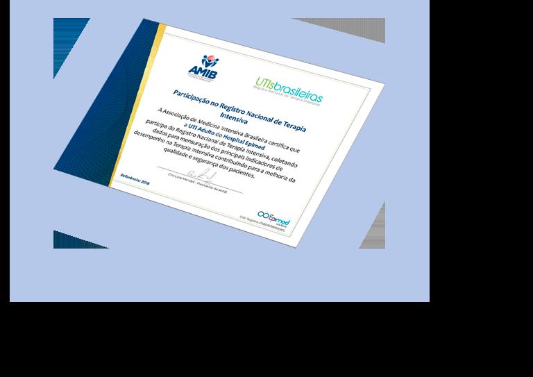 certificado_AMIB-back