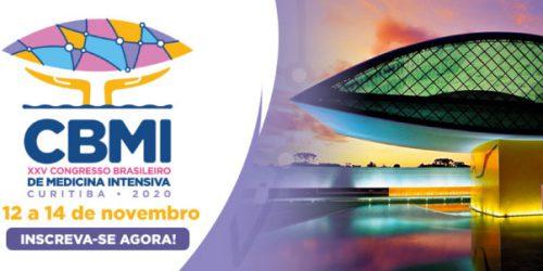 CBMI-Congresso-brasileiro