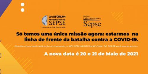 Forum_Internacional_SEPSE-01