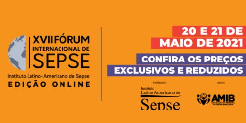 Forum_Internacional_SEPSE2-01