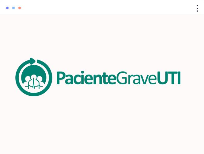 box-logo-PGU