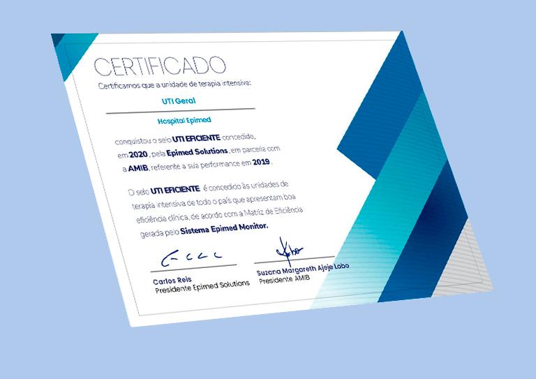 certificado_UTI_Eficiente_2020