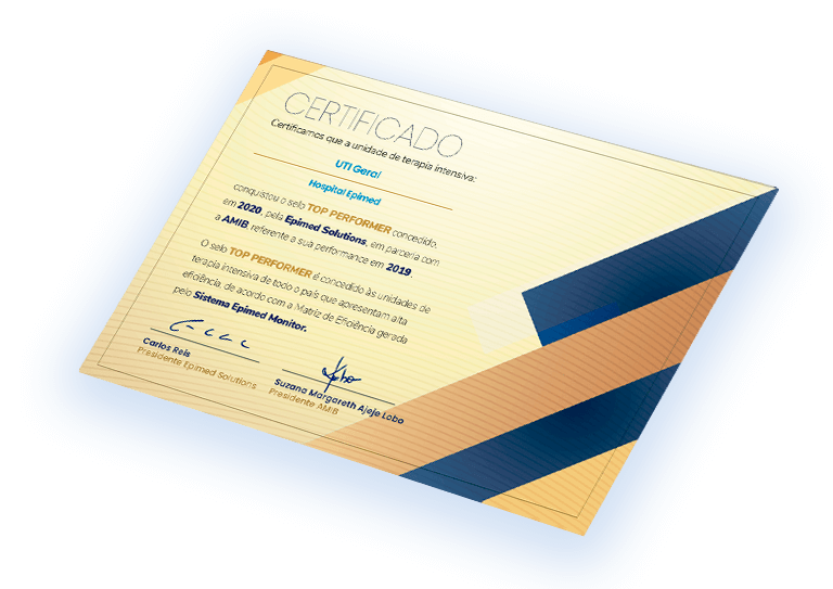 certificado_UTI_Top_Performer-1_2020