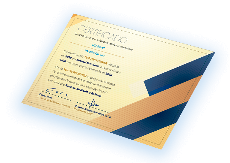 certificado_UTI_Top_Performer-1_ES