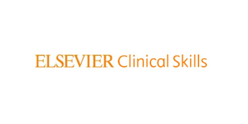 elsevier clinical