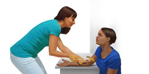 sepsis-diagnosis-pediatric