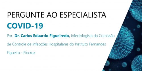 Carlos fiGUEIREDO-01 (1)