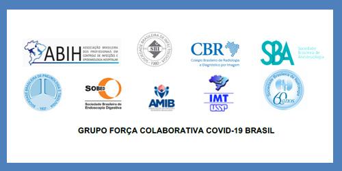 forca_colaborativa_covid