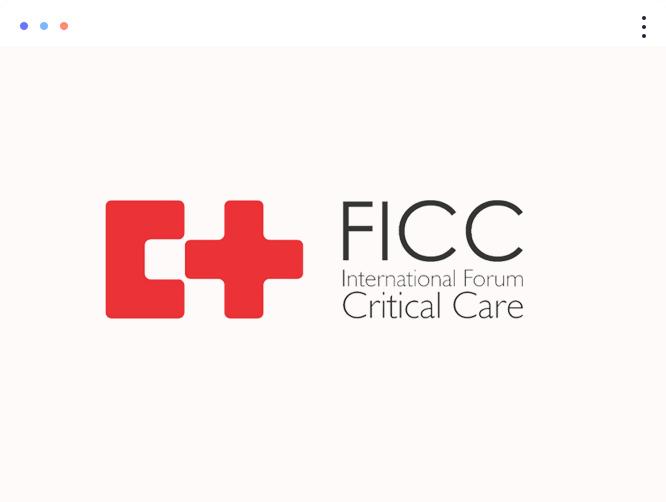 logomarca FICC