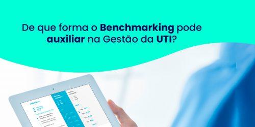 Peças site - 2. De que forma o Benchmarking pode auxiliar na gestão da uti_Prancheta 1 cópia 3